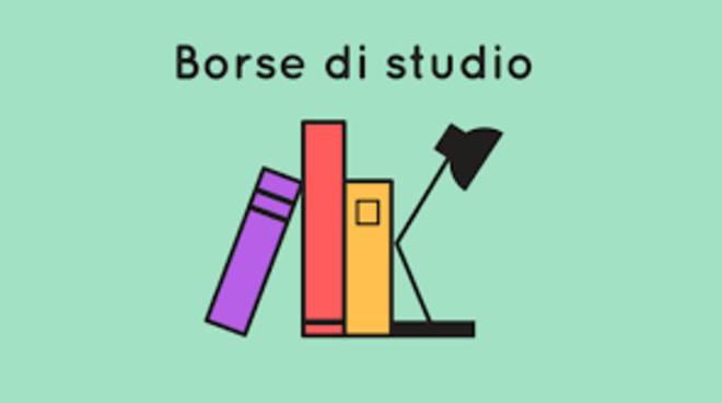 In liquidazione scarpe da corsa cerca il più recente Arrivano le borse di studio in Regione Campania. Ecco come ...
