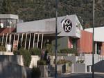 Salerno: aggressione al Modo, la Questura chiude il locale per 15 giorni