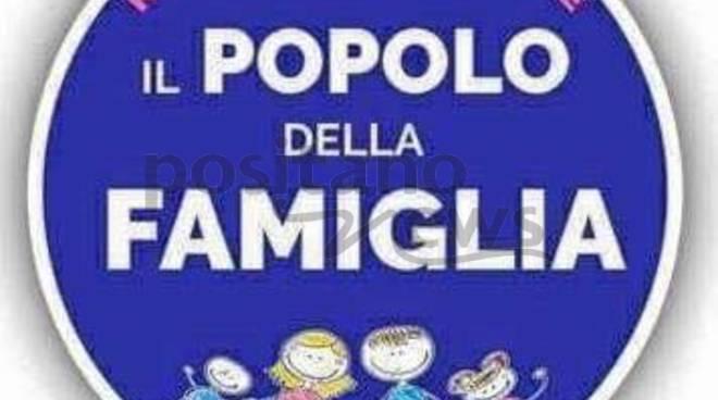 IL POPOLO DELLE FAMIGLIA AL VIA IN TERRA D'AEQUA di Patrice Lauzeral*