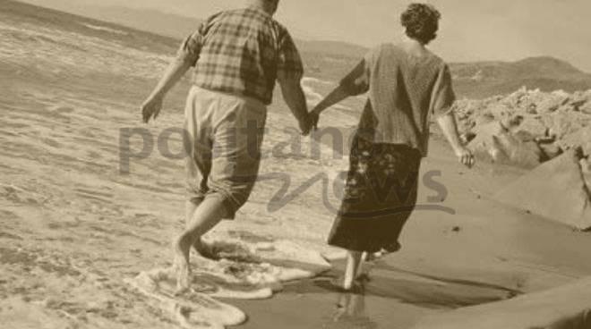 Il Vero Amore Non Conosce Limiti:Storie vere Incredibili