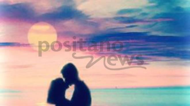 L\'amore non ha età...o forse sì!