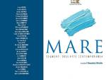 Cover catalogo mostra MARE