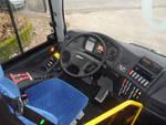 In Campania arrivano 800 nuovi autobus