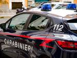 Nuova caserma dei carabinieri a Sorrento
