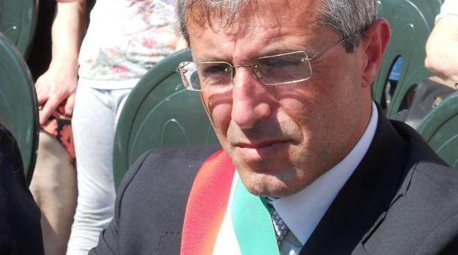 Peppe Tito
