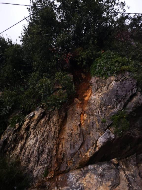 positano-masso-montepertuso-3242459