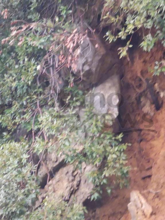 positano-masso-montepertuso-3242460