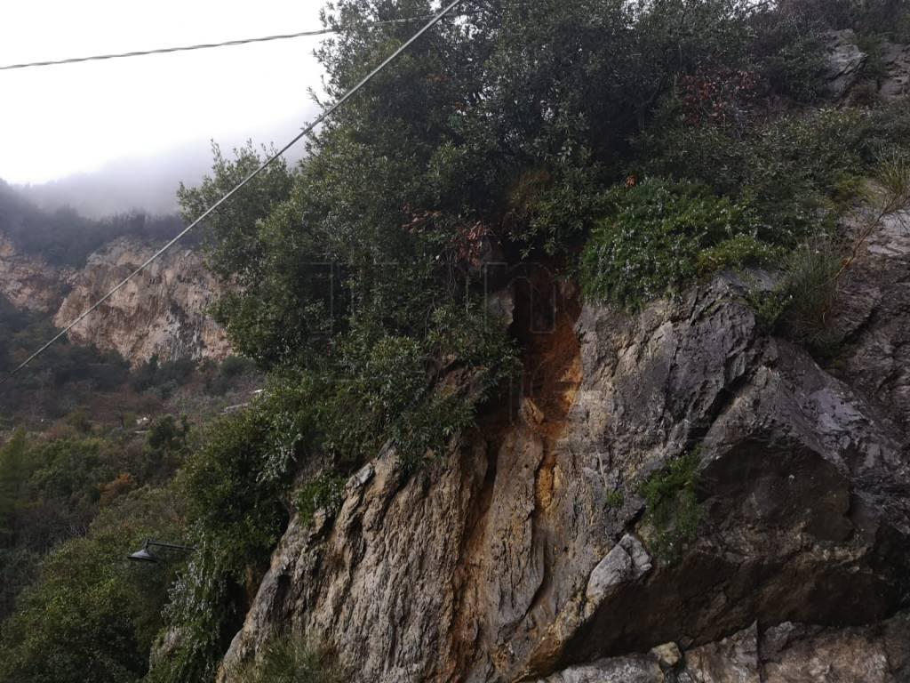 positano-masso-montepertuso-3242461