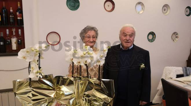 ravello-nozze-d-oro-raffaele-amato-e-anna-bonaventura-3243590