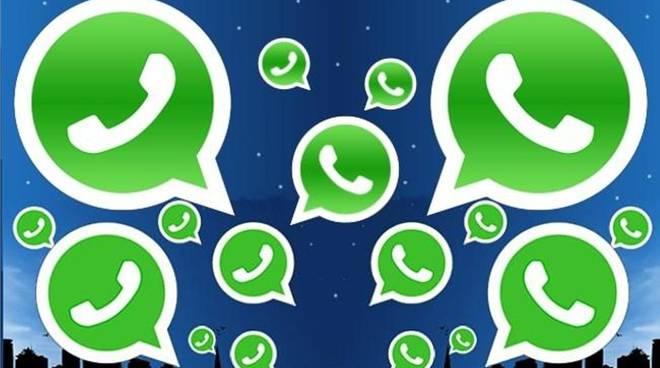 Reato di diffamazione su WhatsApp