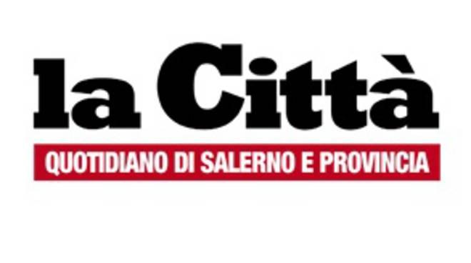 Salerno: licenziati i giornalisti della Città