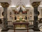 Sant'Antonino a Sorrento