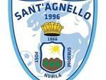 FC SANT'AGNELLO STEMMA