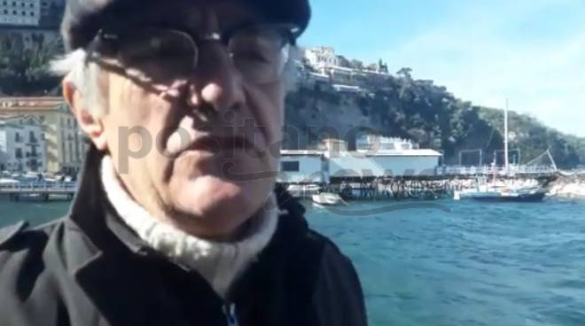 sorrento intervista raffaele attardi