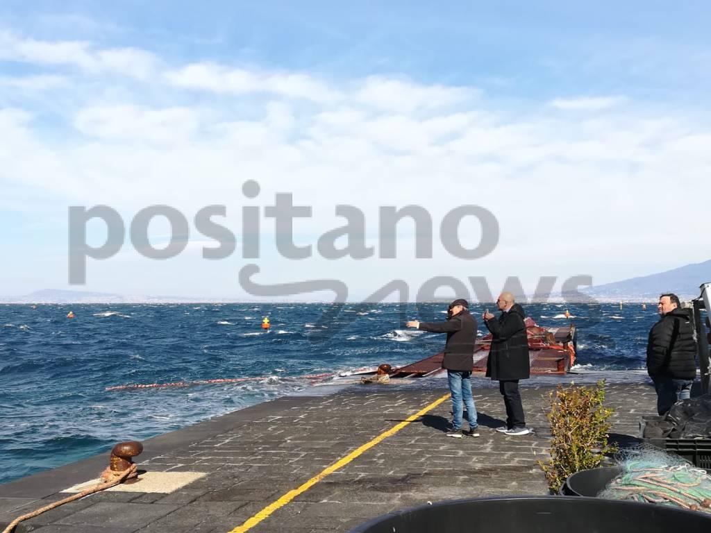 sorrento-pulizia-di-marina-grande-3244179
