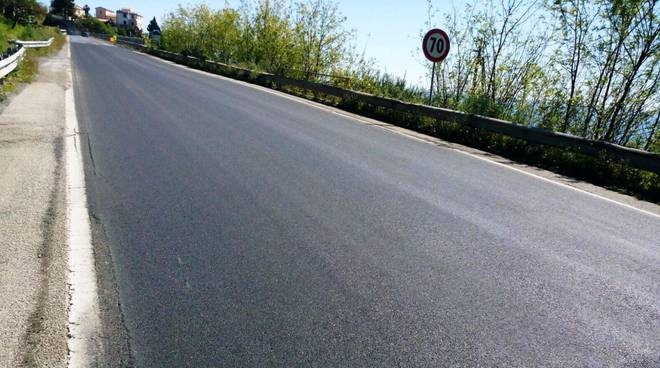 "Strada statale 18 ""Tirrena Inferiore"""