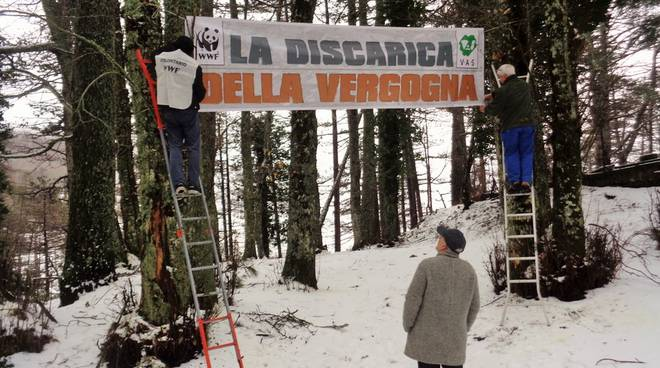 wwf-vico-equense-faito-la-discarica-della-vergogna-3242558