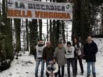 wwf-vico-equense-faito-la-discarica-della-vergogna-3242562