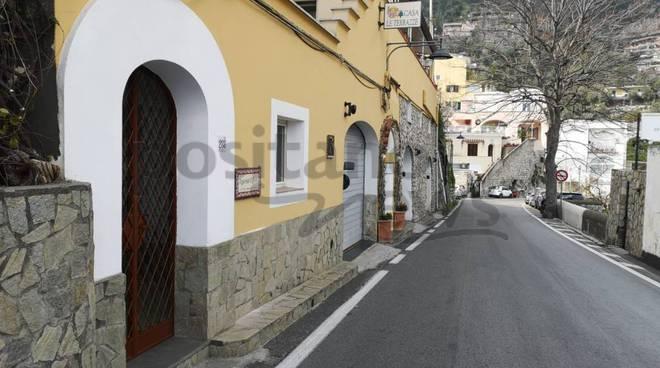 Notizie di agenzia soggiorno e turismo - Positanonews