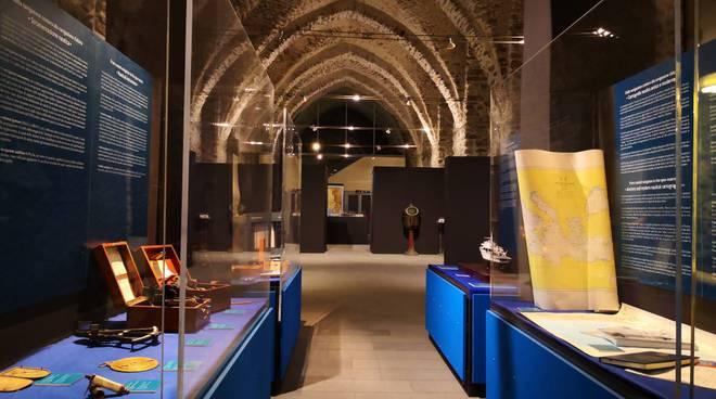 Amalfi. Finanziato il riallestimento del museo dell'Antico Arsenale della Repubblica