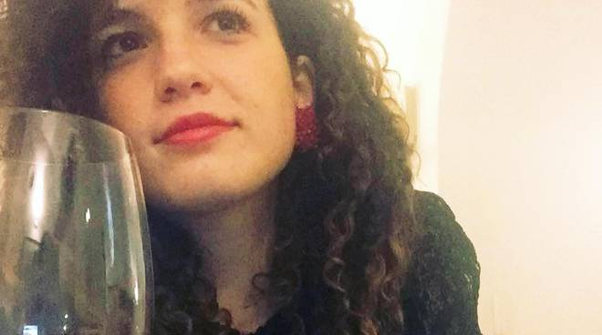 Antonella Marchese Furore