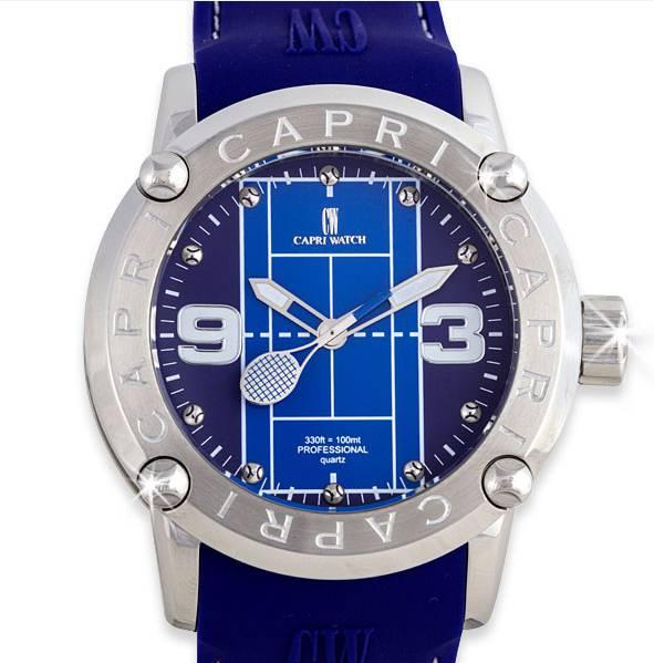 capri watch