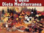 Felicia Di Paola - ELOGIO DEL CIBO E DELLE DIETA MEDITERRANEA