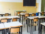 Finanziamento per i lavori alla scuola Tasso