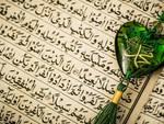 Introdotta la sharia nel Brunei