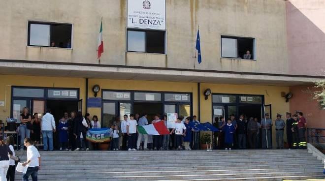 Istituto Denza di Castellammare