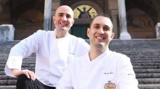 Pansa fratelli Amalfi