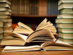 Per un pugno di libri