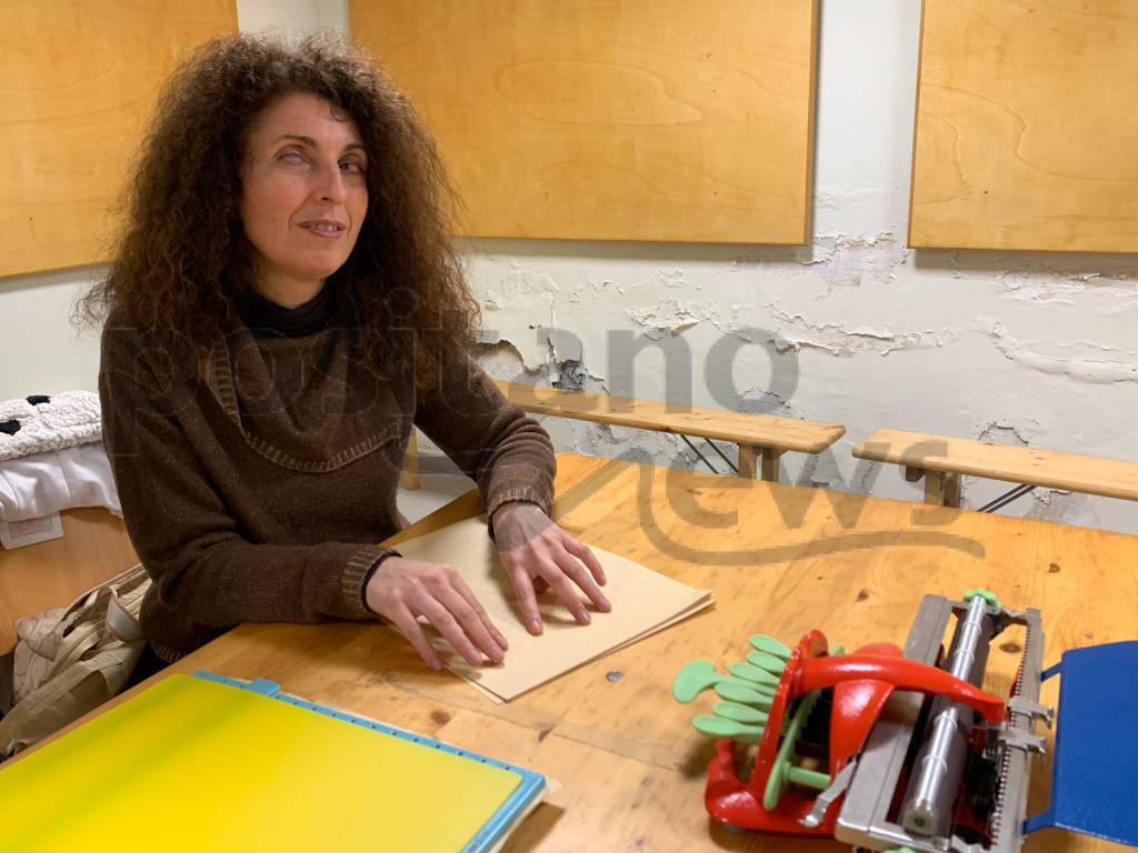 piano-di-sorrento-corso-braille-3245225
