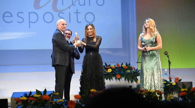 """Piano di Sorrento. Premio """"Penisola Sorrentina"""": Danilo Rea presidente della sezione musica"""
