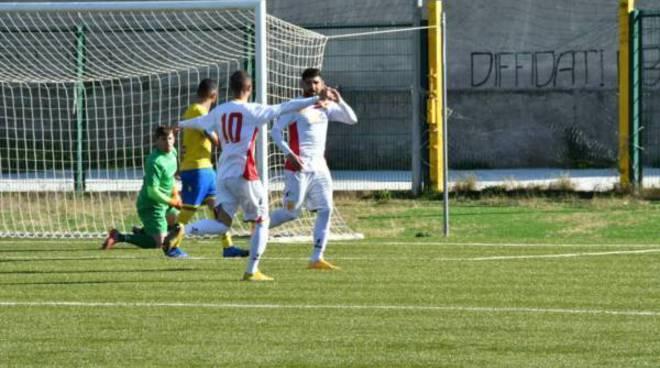Polisportiva Santa Maria Sant'Agnello
