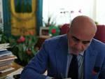 Agerola campo di calcio il sindaco Luca Mascolo scrive ai cittadini del 2219