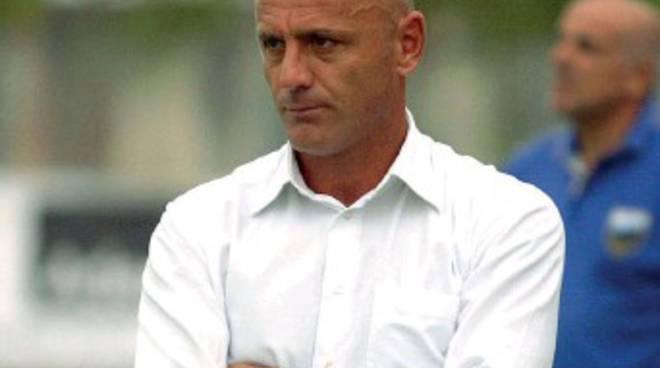 Mister Vincenzo Maiuri
