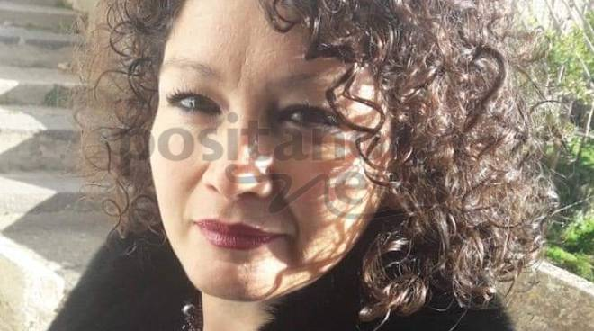 Comunali a Vietri sul mare: accordo tra donne .