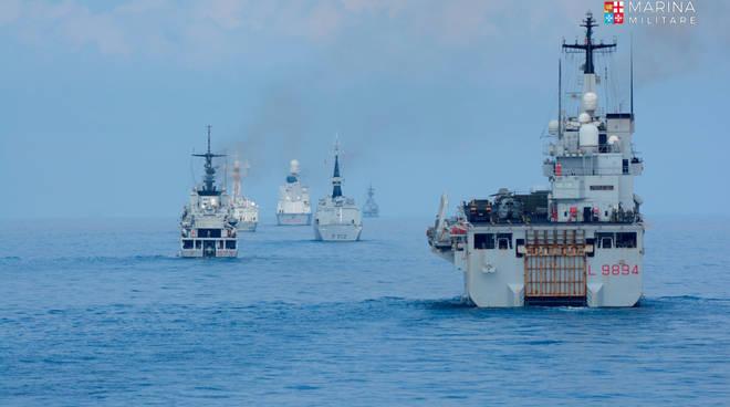 marina-militare-iniziata-la-mare-aperto-2019-3249603