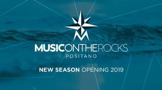 music on the rock nuova apertura