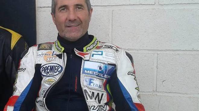 Nicola Palumbo Ravello