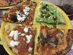 praiano-criscito-s-una-pizza-eccezionale-3248027