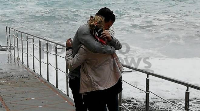 Matrimonio Spiaggia Marina Di Massa : Positano un po di romanticismo proposta di matrimonio sulla