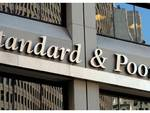 S&P LASCIA INVARIATO RATING ITALIA A BBB