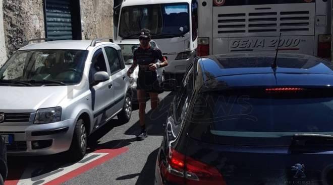 traffico-costiera-amalfi-castiglione-3247434