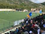 Vico Equense Calcio