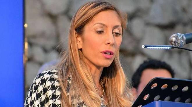 Antonietta Coraggio