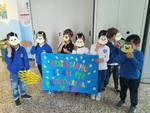 Continuità tra scuole dell'Infanzia e Primaria di Praiano