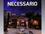 Cover - Era Proprio Necessario (Rogiosi editore)