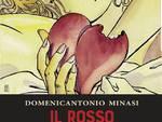 Domenicantonio Minasi - Il rosso e lo zenzero - L'Erudita.